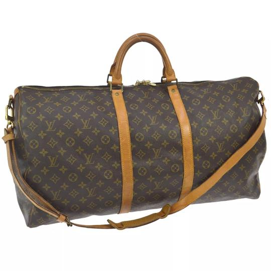 Preload https://img-static.tradesy.com/item/23623302/louis-vuitton-keepall-60-bandouliere-with-strap-monogram-canvas-weekendtravel-bag-0-6-540-540.jpg