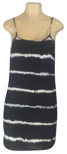 Preload https://img-static.tradesy.com/item/23623454/bw-sexy-summer-mid-length-night-out-dress-size-6-s-0-1-650-650.jpg
