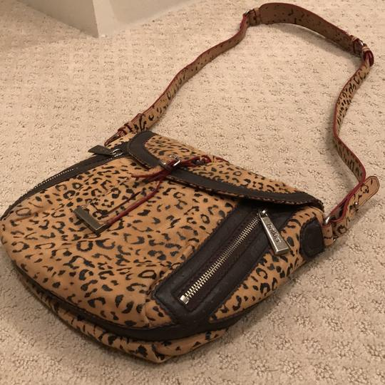 Botkier Cross Body Bag Image 1