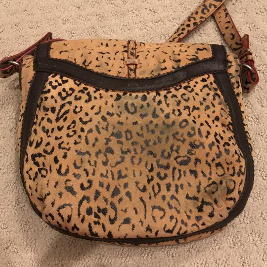 Botkier Cross Body Bag Image 2