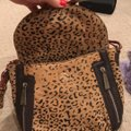 Botkier Cross Body Bag Image 3