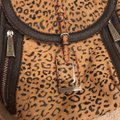 Botkier Cross Body Bag Image 8