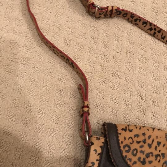 Botkier Cross Body Bag Image 9