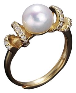 Other Genuine Fresh Water Pearls For Women/ One Size Can Be Adjusted