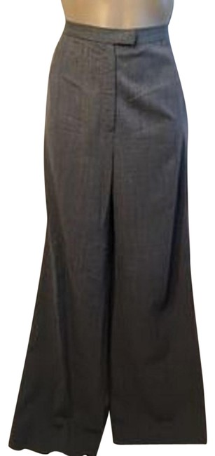 Preload https://img-static.tradesy.com/item/23623889/lafayette-148-new-york-gray-career-trousers-size-6-s-28-0-1-650-650.jpg
