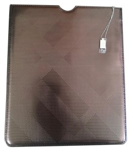 Burberry Burberry Plastic Classic Mini iPad and and Other Tablets