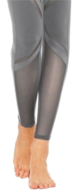 Preload https://img-static.tradesy.com/item/23624423/alo-gray-high-waisted-epic-in-activewear-leggings-size-12-l-32-33-0-1-650-650.jpg
