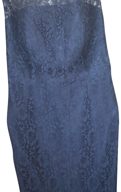 Preload https://img-static.tradesy.com/item/23625847/jj-s-house-navy-wedding-or-special-occasion-mid-length-formal-dress-size-22-plus-2x-0-1-650-650.jpg