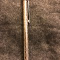 Cartier Cartier stainless steel pen. serial number 150185 Image 4