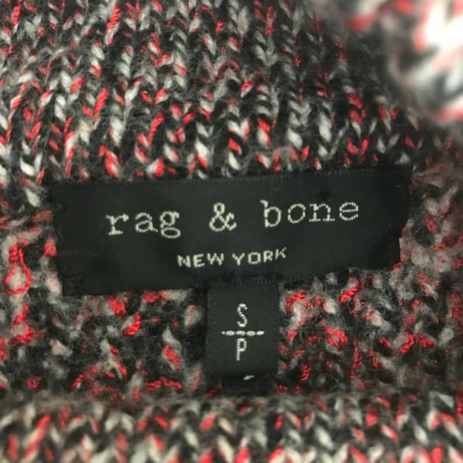 Rag & Bone Sweater Image 7