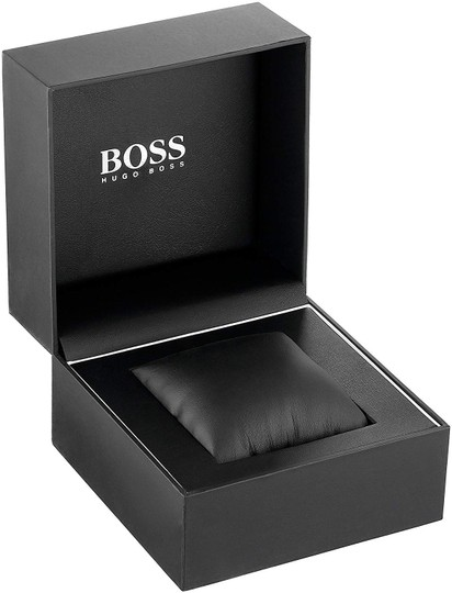 Boss by Hugo Boss Hugo Boss Supernova Analog Dress Quartz Watch 1513358 Image 2