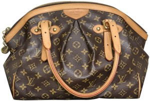 8ca2fe838643 Louis Vuitton Dust Bags - on Sale at Tradesy