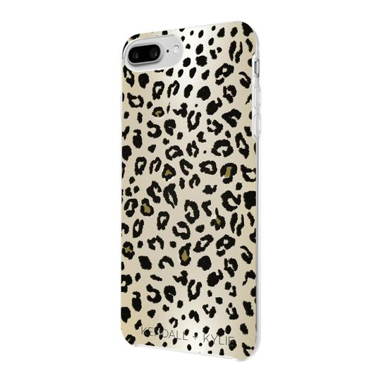 Kendall + Kylie Iphone X case Image 1