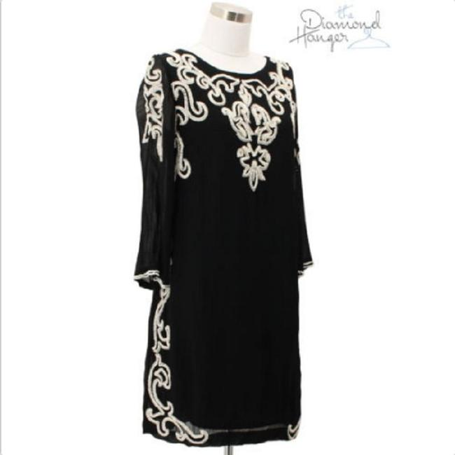 Monsoon Dress Image 1
