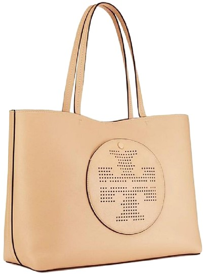 Preload https://img-static.tradesy.com/item/23626966/tory-burch-perforated-logo-dunenavy-leather-tote-0-2-540-540.jpg