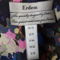 ERDEM short dress Multicolor on Tradesy Image 4