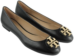 8bd2cb4643d Tory Burch Ballet Flats - Up to 70% off at Tradesy