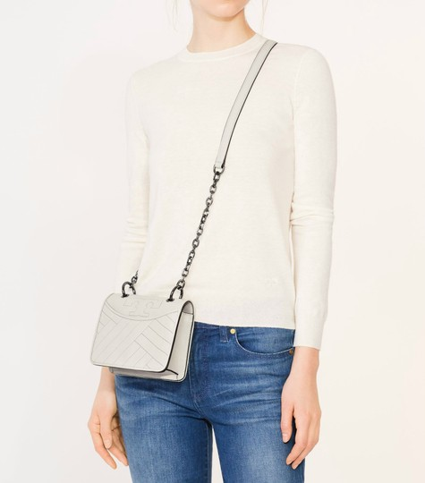 Tory Burch Shoulder Bag Image 7
