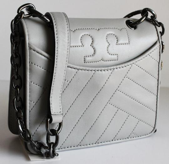 Tory Burch Shoulder Bag Image 9