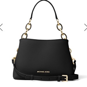 Michael Kors Portia Chain Shoulder Bag