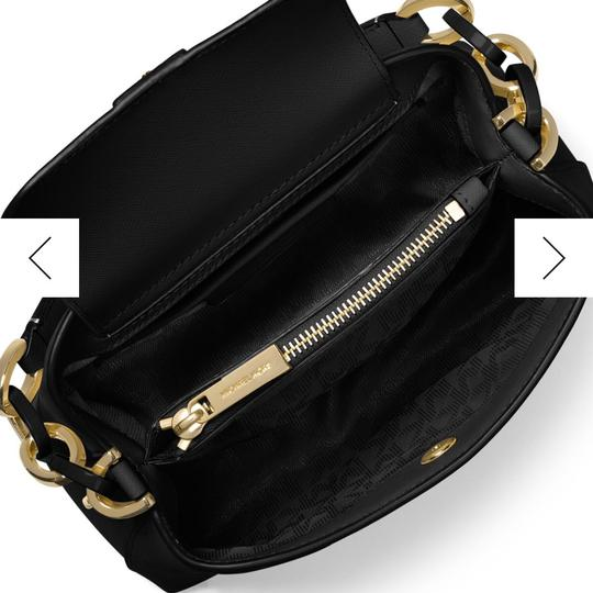 Michael Kors Portia Chain Shoulder Bag Image 1