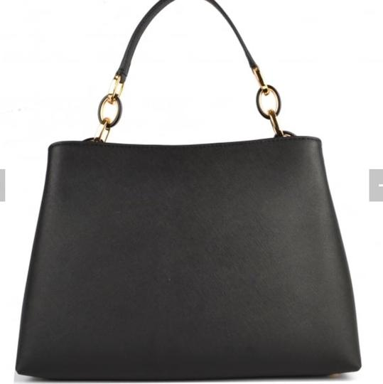 Michael Kors Portia Chain Shoulder Bag Image 2
