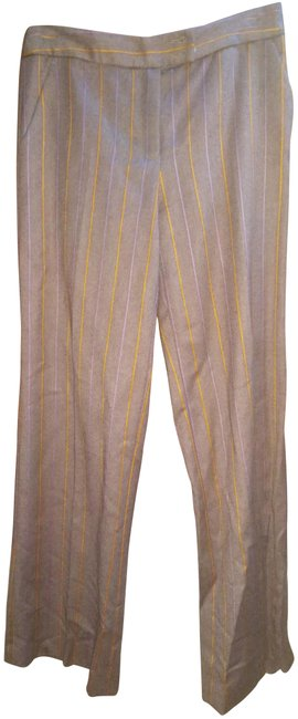 Preload https://img-static.tradesy.com/item/23627302/etro-multiple-42-made-in-italy-striped-wool-and-cashmere-wide-leg-pants-size-8-m-29-30-0-1-650-650.jpg