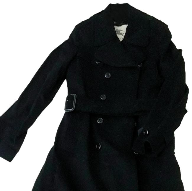 Preload https://img-static.tradesy.com/item/23627579/burberry-london-black-double-breasted-in-woolcashmere-coat-size-8-m-0-6-650-650.jpg