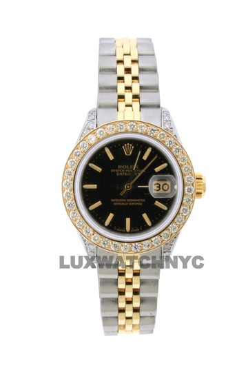Preload https://img-static.tradesy.com/item/23627686/rolex-18ct-26mm-datejust-gold-ss-with-box-and-appraisal-watch-0-0-540-540.jpg