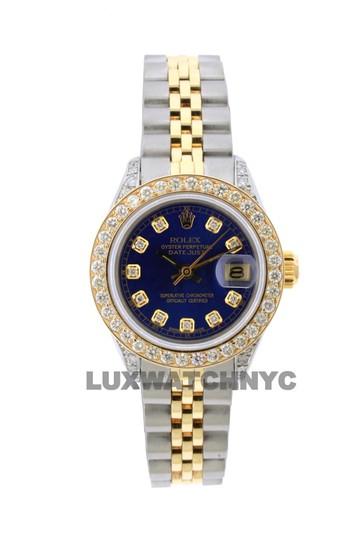Preload https://img-static.tradesy.com/item/23627693/rolex-18ct-26mm-datejust-gold-ss-with-box-and-appraisal-watch-0-0-540-540.jpg