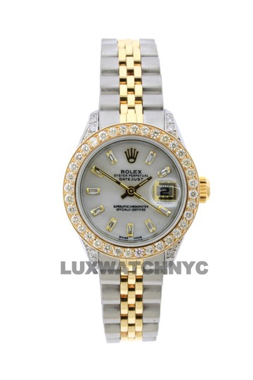 Preload https://img-static.tradesy.com/item/23627717/rolex-18ct-26mm-ladies-datejust-gold-ss-with-box-and-appraisal-watch-0-0-540-540.jpg