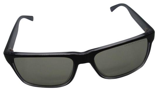 Preload https://img-static.tradesy.com/item/23627734/ax-armani-exchange-ax4016-805303-men-s-sunglassesdab153-sunglasses-0-1-540-540.jpg