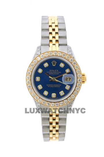 Preload https://img-static.tradesy.com/item/23627800/rolex-18ct-26mm-datejust-gold-ss-with-box-and-appraisal-watch-0-0-540-540.jpg