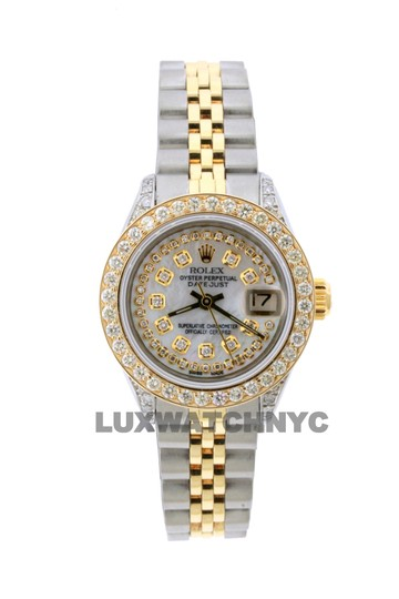 Preload https://img-static.tradesy.com/item/23627825/rolex-18ct-26mm-datejust-gold-ss-with-box-and-appraisal-watch-0-0-540-540.jpg