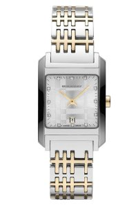 Burberry Brand New and Authentic Burberry Women's Watch BU1584