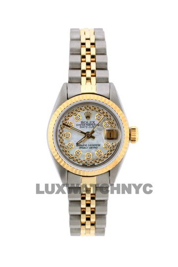 Preload https://img-static.tradesy.com/item/23627886/rolex-26mm-datejust-gold-ss-with-box-and-appraisal-watch-0-0-540-540.jpg