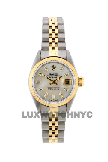 Preload https://img-static.tradesy.com/item/23627893/rolex-26mm-datejust-gold-ss-with-box-and-appraisal-watch-0-0-540-540.jpg