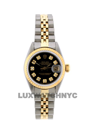 Preload https://img-static.tradesy.com/item/23627897/rolex-26mm-datejust-gold-ss-with-box-and-appraisal-watch-0-0-540-540.jpg