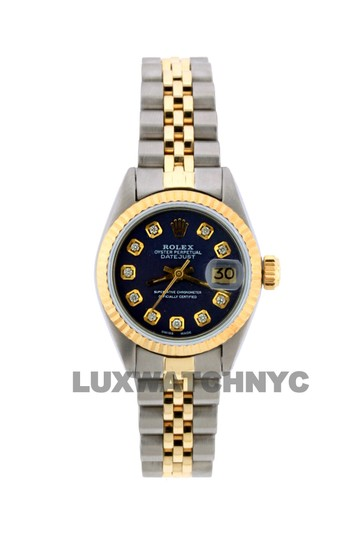 Preload https://img-static.tradesy.com/item/23627906/rolex-26mm-datejust-gold-ss-with-box-and-appraisal-watch-0-0-540-540.jpg