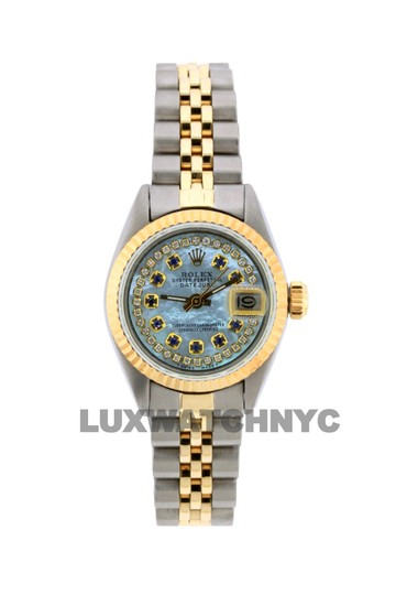 Preload https://img-static.tradesy.com/item/23627927/rolex-26mm-datejust-gold-ss-with-box-and-appraisal-watch-0-0-540-540.jpg