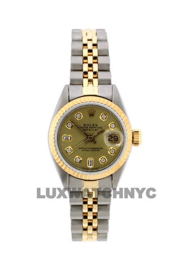 Preload https://img-static.tradesy.com/item/23627930/rolex-26mm-datejust-gold-ss-with-box-and-appraisal-watch-0-0-540-540.jpg