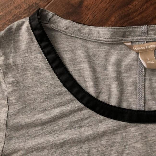Banana Republic Tunic Image 1