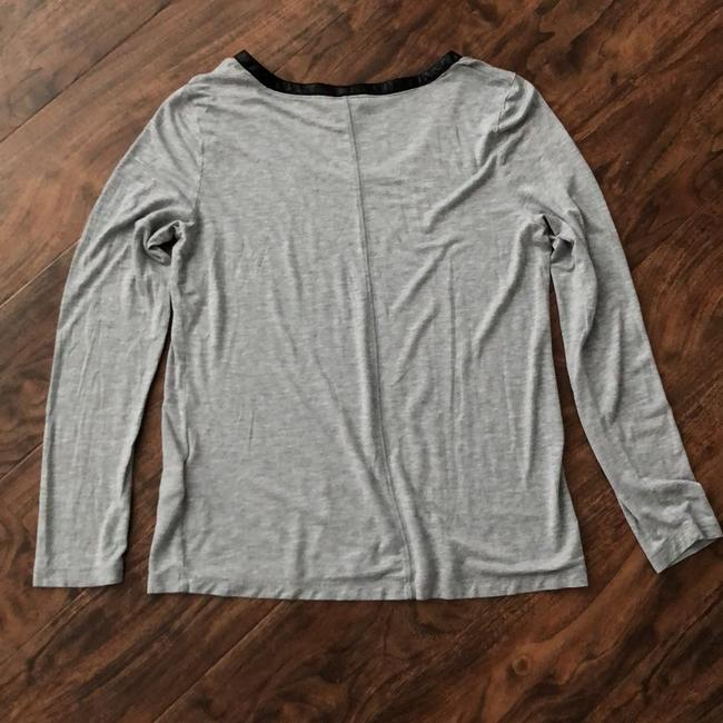 Banana Republic Tunic Image 2