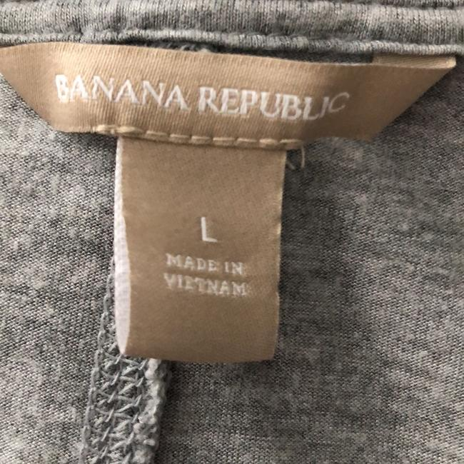 Banana Republic Tunic Image 3