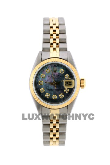 Preload https://img-static.tradesy.com/item/23627962/rolex-26mm-datejust-gold-ss-with-box-and-appraisal-watch-0-0-540-540.jpg