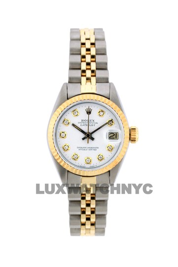 Preload https://img-static.tradesy.com/item/23627991/rolex-26mm-datejust-gold-ss-with-box-and-appraisal-watch-0-0-540-540.jpg