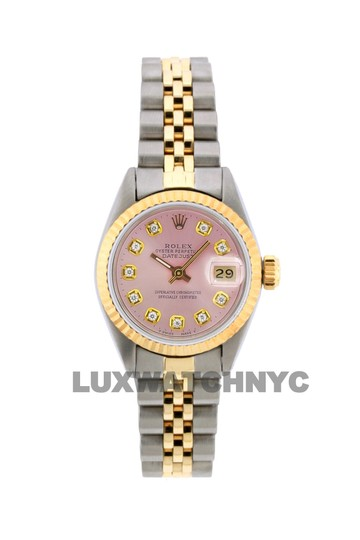 Preload https://img-static.tradesy.com/item/23627998/rolex-26mm-datejust-gold-ss-with-box-and-appraisal-watch-0-0-540-540.jpg