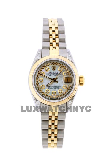 Preload https://img-static.tradesy.com/item/23628019/rolex-26mm-datejust-gold-ss-with-box-and-appraisal-watch-0-0-540-540.jpg