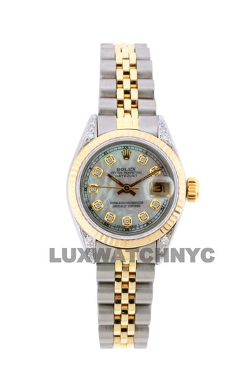 Preload https://img-static.tradesy.com/item/23628029/rolex-26mm-datejust-gold-ss-with-box-and-appraisal-watch-0-0-540-540.jpg