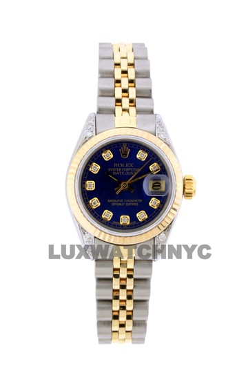 Preload https://img-static.tradesy.com/item/23628035/rolex-26mm-datejust-gold-ss-with-box-and-appraisal-watch-0-0-540-540.jpg